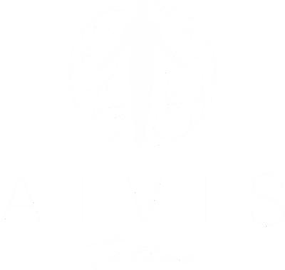 AIVARAS LENGVINAS